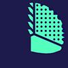 service-icon5