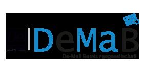 DeMaB De-Mail Beratungs GmbH